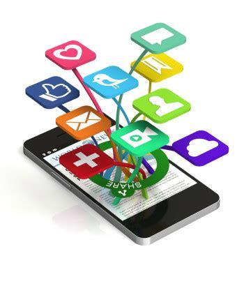 Effects of social media on society essay